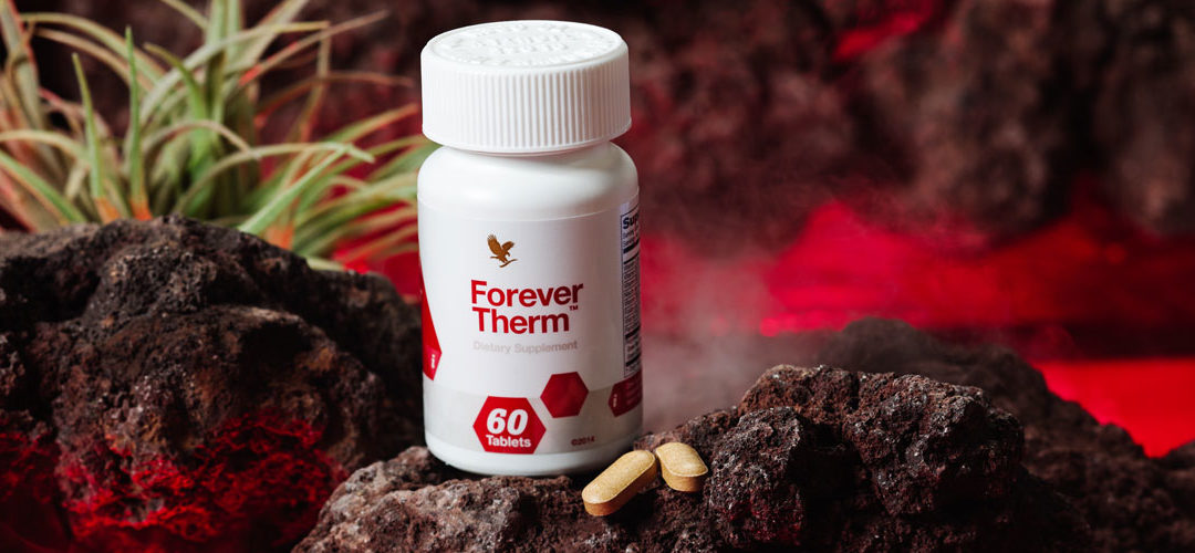 Forever Therm Panama
