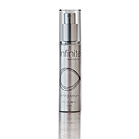 Forever INFINITE FIRMING SERUM Panamá